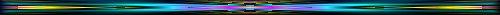 barre bleue de séparation 1